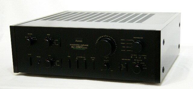 アンプ, プリメインアンプ !! SANSUI AU-D907G EXTRA YA1-53-654015660