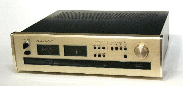 コンポ用拡張ユニット, チューナー !! Accuphase T-103 FM YA1-53-G9Y335