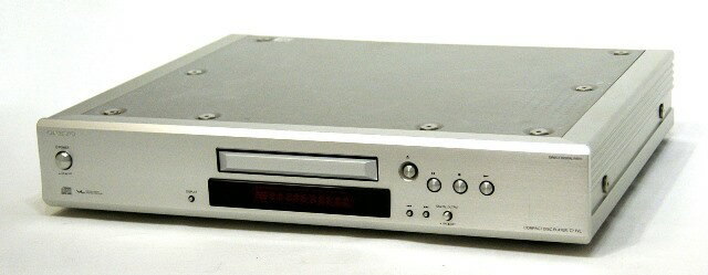 コンポ用拡張ユニット, CDプレーヤー !! ONKYO () C-1VL CD YA1-53-1870120178A