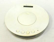 【中古】迅速発送+送料無料+動作保証!!NakamichiナカミチMDisc業務用CD試聴機(シングルディスク・マルチメディア・エンターテインメントステーション)【@YA管理1-53-V70301415】