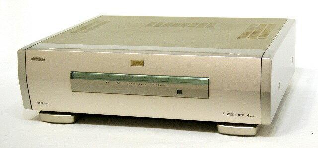 光ディスクレコーダー・プレーヤー, ビデオデッキ !! Victor JVC HM-DR10000 D-VHS YA1-53-08510097