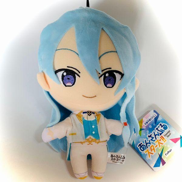 ぬいぐるみ・人形, ぬいぐるみ  !! fine