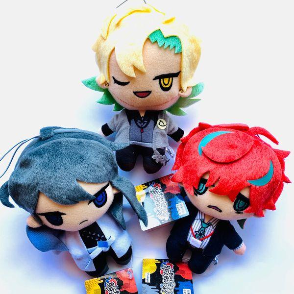 ぬいぐるみ・人形, ぬいぐるみ  - SHINJUKU DIVISION - 3