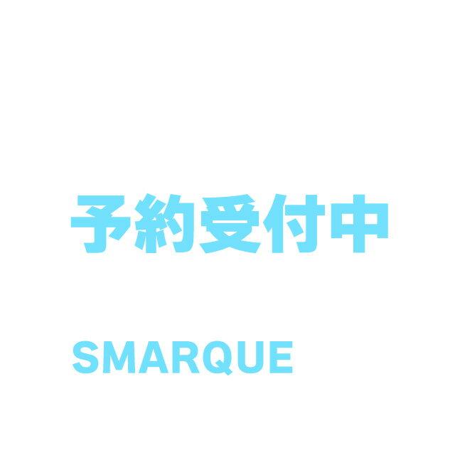 コレクション, フィギュア aibo mix 4 20211