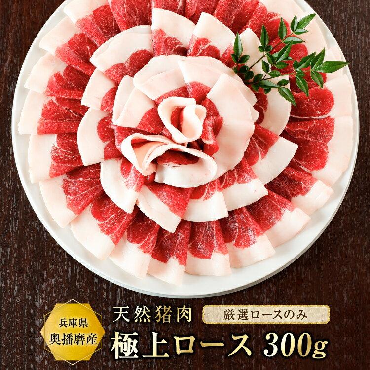精肉・肉加工品, 猪肉 300g23