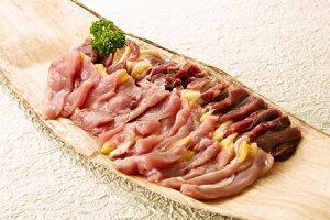 【きじ肉】国内産(600g真空冷凍)ブロック【きじ/キジ/雉/きじ鍋 きじ焼き きじ料理/もも…