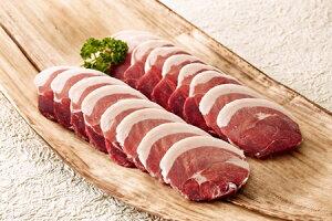 子猪の焼肉(500g)