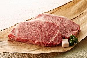 和牛ロースステーキ(200g×5枚)