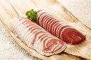 天然猪肉 ぼたん鍋用 上(800g入り)4〜5人前〈冷凍〉 【猪】【猪肉】【ぼたん鍋】【ボタン...