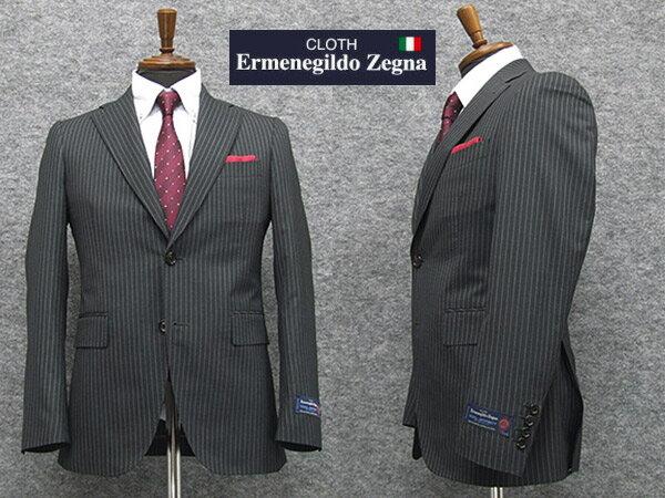 スーツ・セットアップ, スーツ  Ermenegildo Zegna COOL EFFECT 2 YAA EZD54