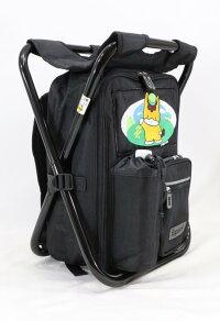 予約商品ispackpremiummark2イスパックプレミアムマーク2フラッグシップモデル。最新商品を5月にお届けします。登山フェスBBQ旅行にとっても便利。