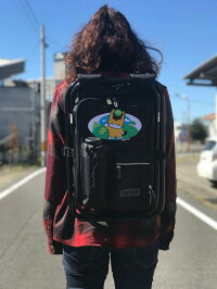 ispack(イスパック)HQ(ハイクオリティー)