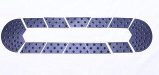 16-17CAPITAPARADISE[10%OFF][送料無料]保証付きで安心!レディースキャピタHYBRITCAMBERスノボ板