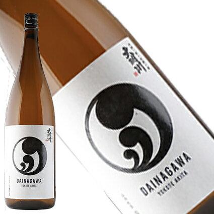 日本酒, 純米酒  1800mlRCP