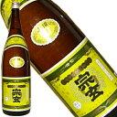 宗玄 上撰 1800ml【石川県/宗玄酒造(株)】【RCP】