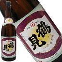 鶴見 25度芋焼酎1.8L【鹿児島県/大石酒造】【RCP】