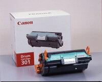 CANON(キヤノン)ドラムカートリッジ301輸入品(海外純正品)