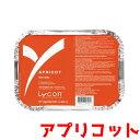 【送料無料】ライコン ハード アプリコットワックス 1kg