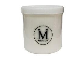 【送料無料】ミニオンプロリバイタルクリーム(ホルミシスマッサージクリーム)1kg