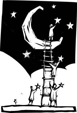 ロビンの森 アロマオイル 月へのセレナーデ 5ml ※お試し価格 アロマオイル ブレンド 精油 エッセンシャルオイル アロマ