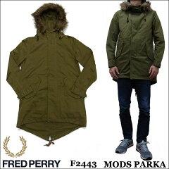 【送料無料】【レビューを書いて8%OFF】【FRED PERRY】フレッドペリー!! 英国発スタンダードア...