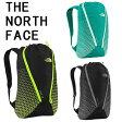 ノースフェイス リュック ディアド 18 バックパック Diad 18 Backpack The North Face あす楽対応