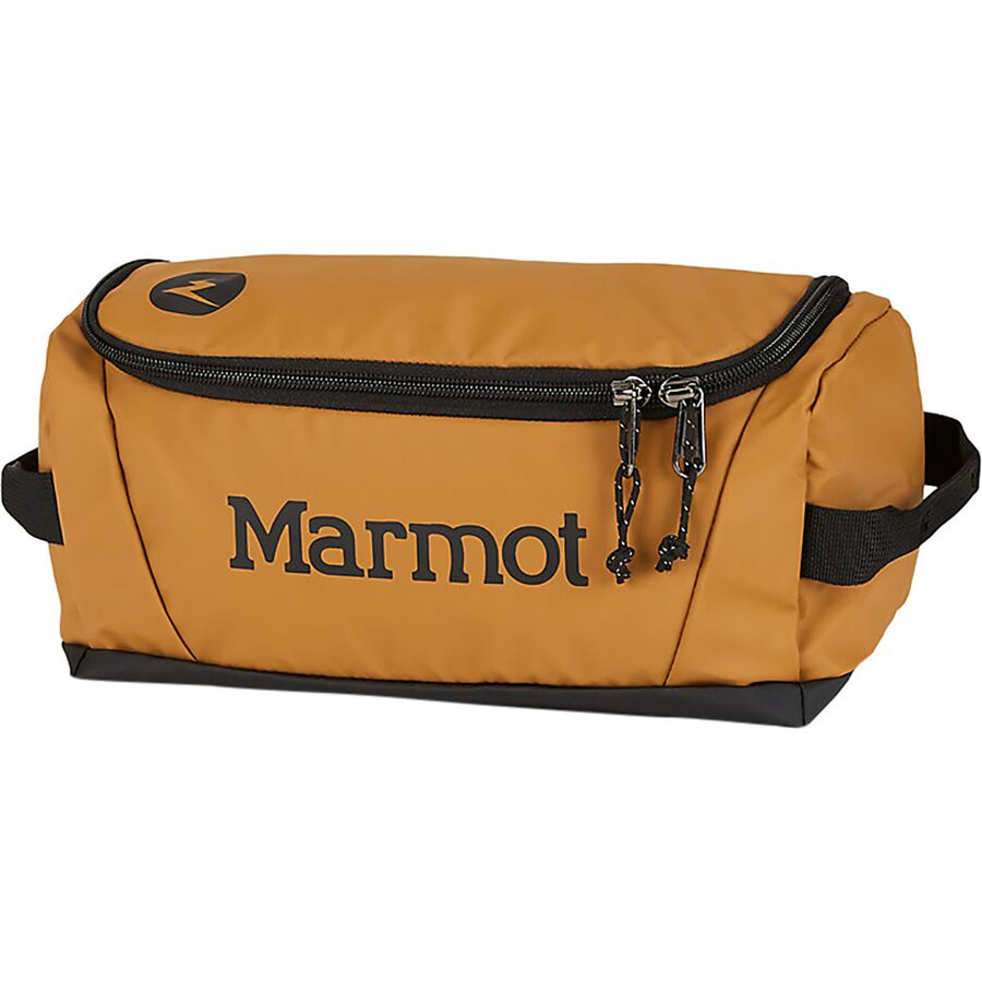 產品詳細資料,日本Yahoo代標|日本代購|日本批發-ibuy99|包包、服飾|包|箱包配件|(取寄)マーモット ミニ ホウラー 6L バッグ Marmot Mini Hauler 6L Ba…
