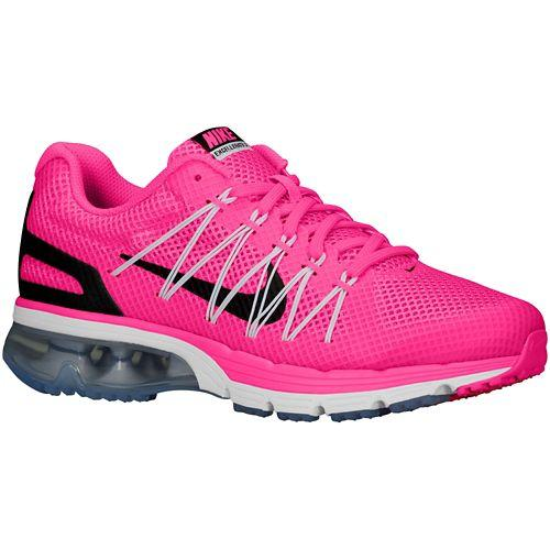 (取寄)NIKE ナイキ レディース エアマックス エクスセラレート Nike Women