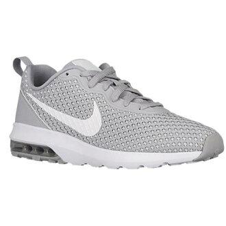 (索取)NIKE耐吉人空氣最大動亂LS運動鞋Nike Men's Air Max Turbulence LS Wolf Grey Pure Platinum White[支持便利店領取的商品]