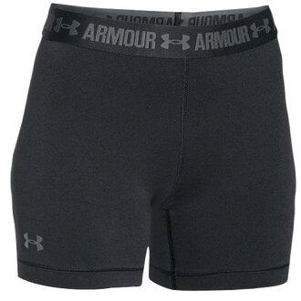 (索取)andaamaredisu HG ama 5英寸表演球座Under Armour Women's HG Armour 5