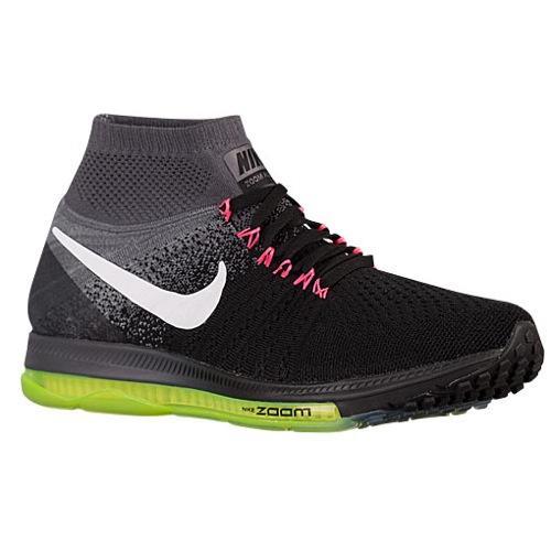 (取寄)NIKE ナイキ メンズ ズーム オール アウト フライニット トレーニングシューズ ランニングシューズ Nike Men
