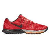 (取寄)ナイキ メンズ ズーム テラ カイガー 3 Nike Men's Zoom Terra Kiger 3 Red Reef Black Dark Cyan Light Iron Ore 【コンビニ受取対応商品】