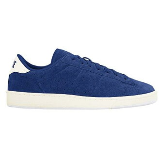 (索取)耐吉人網球古典CS Nike Men's Tennis Classic CS Old Royal Old Royal Ivory