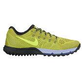 (取寄)ナイキ メンズ ズーム テラ カイガー 3 Nike Men's Zoom Terra Kiger 3 Bright Cactus Black Dark Purple Dust Volt