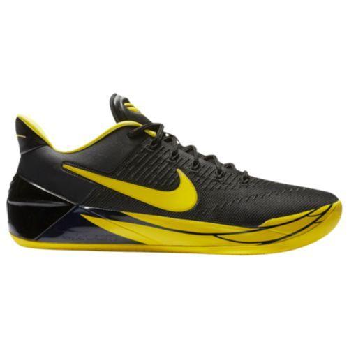 (取寄)ナイキ メンズ コービー A.D. Nike Men
