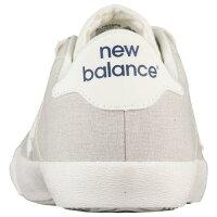 (取寄)ニューバランスレディースプロコートNewbalanceWomen