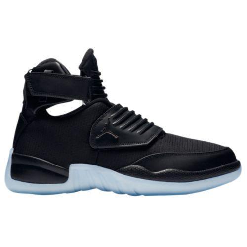 20587b82c8c3 ... Generation Black ダンスコ ジャケット アメリバッグ Black Chrome:ジェットラグ店 JORDAN ジョーダン  靴  シューズ スニーカー  ファッション ブランド