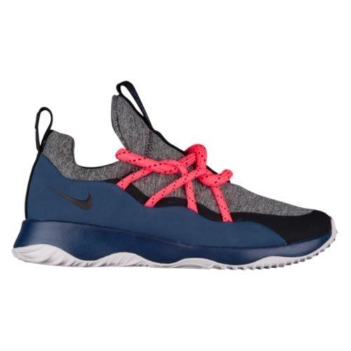 (取寄)ナイキ レディース シティ ループ Nike Women's City Loop Navy Black Racer Pink Summit  White □商品詳細□ブランドNIKE ナイキ□商品名Nike City Loopナイキ ...