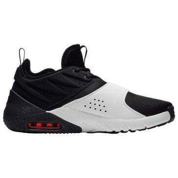 (取寄)ナイキ メンズ スニーカー エアマックス トレーナー 1 トレーニングシューズ Nike Men's Air Max Trainer 1 Black White Red Blaze