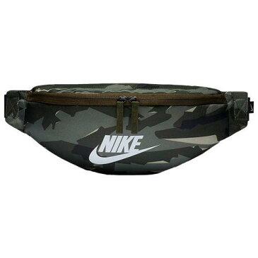 (取寄)ナイキ メンズ ヘリテージ ヒップ パック Nike Heritage Hip Pack Camo
