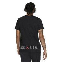 (取寄)ジョーダンメンズレトロ11スネークスキンジャンプマンTシャツJordanMen'sRetro11SnakeskinJumpmanT-ShirtBlack
