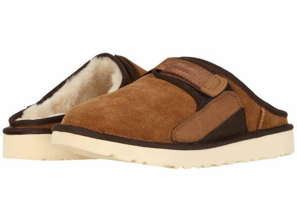 2b8ca70abf5 ugg-メンズ|靴と暮らすLIFOOT