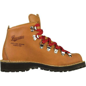 (取寄)ダナー レディース マウンテン ライト ブーツ Danner Women Mountain Light Boot Cascade