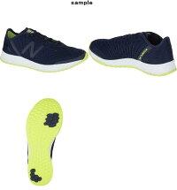 d3afd6d22d2 (取寄)ニューバランス レディース フレッシュ フォーム クラッシュ シューズ New Balance Women Fresh Foam Crush  Shoe Black White  スニーカー シューズ ...