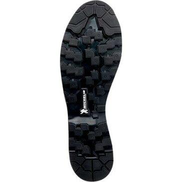 (取寄)マムート ノードワンド ライト ミッド Gtx ブーツ Mammut Men's Nordwand Light Mid GTX Boot Ice/Black