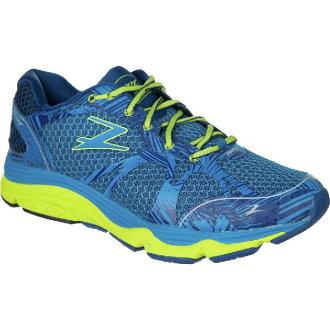 (索取)zutomenzuderumaranningushuzu ZOOT Men's Del Mar Running Shoe Blutonium/Spring Green/Zoot Blue[支持便利店領取的商品]