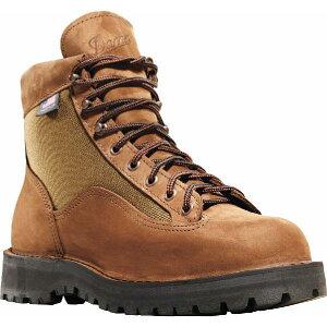 (取寄)ダナー メンズ ライト 2 GTX ハイキング ブーツ Danner Men's Light II GTX Hiking Boot Brown