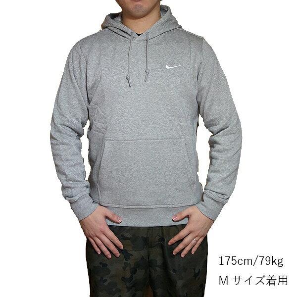 JETRAG Rakuten Ichiba Shop | Rakuten Global Market: NIKE hoodies ...