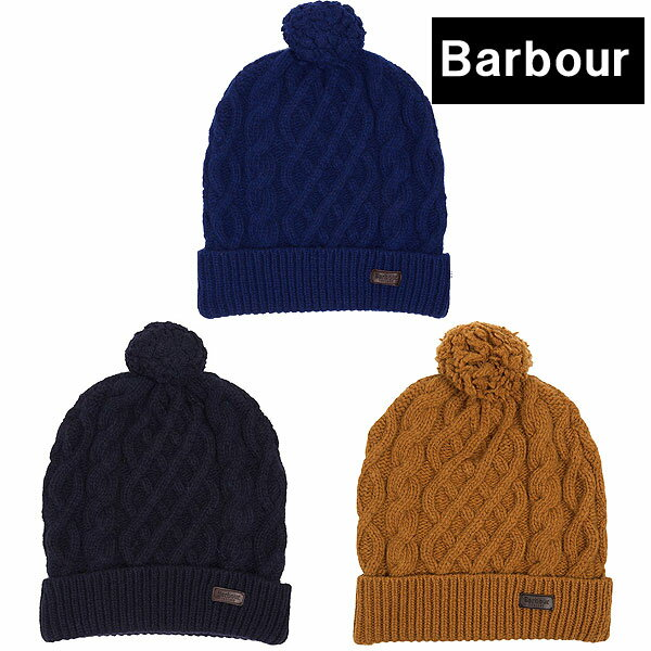 50ef297c7c7 barbour beanie hat sale   OFF66% Discounted
