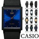 Casio_1